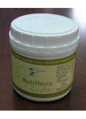 NutrHevia Control (250g.)