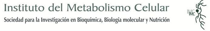 Instituto del Metabolismo Celular